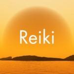 Исцеляющий сеанс Рейки