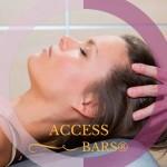 Знакомство с Аксесс Барс (Access Bars)
