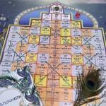 Духовная игра