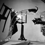 АРТ-ДИАЛОГИ, дискуссионный клуб по современному искусству